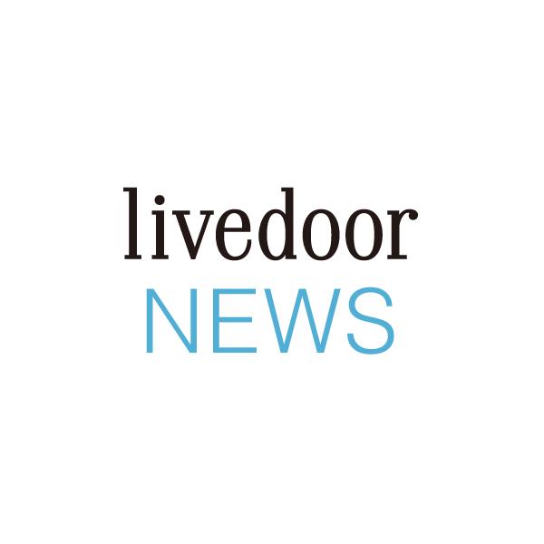 ライブドアニュース - ITライフハック