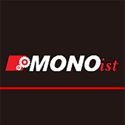 MONOist