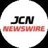 Jcn Newswire