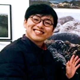 Tanaka Yuta