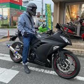 N Toshiki