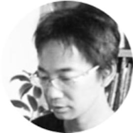 Kawakami Tetsuo