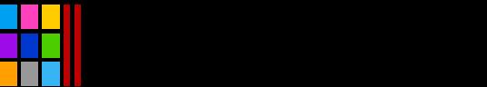 readee logo image
