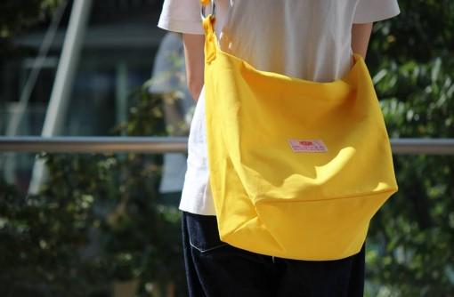 【大阪】ドキッとして欲しい 「マンボラマ」代表/デザイナー 小澤 健