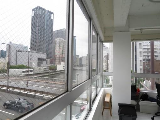 【大阪】写真をもっと好きになる 写真とプリント社