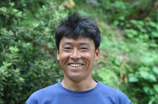 麻の力で日本を変えるサーファー農家