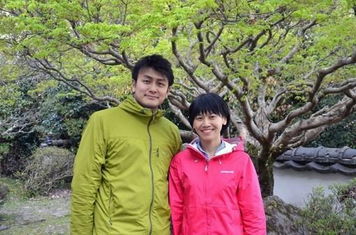 福岡の小さな町で空き家流通システムを創る