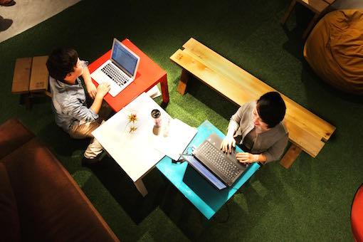 【仙台】起業家のまち仙台に「つながる」コワーキングスペース cocolinの利用者募集