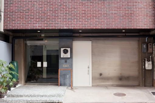 【大阪】ホステルロクヨンオオサカが5周年! HANGOUT 64 OSAKA 開催