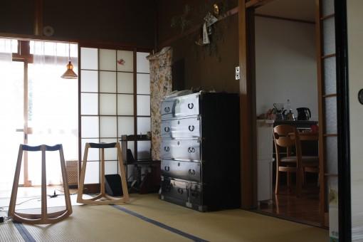 【京都】伝統工芸からつながる 「monomo」代表 松山幸子さん