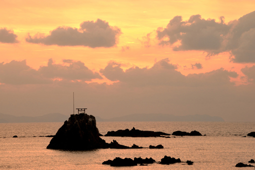 鹿児島移住したい人。地域おこし協力隊員とつながろう!