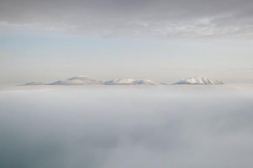 霧島にはすべてがある