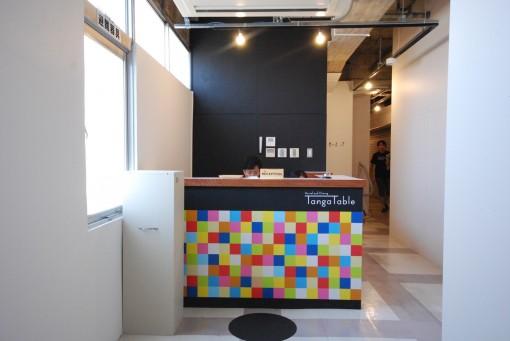 北九州での新しい滞在を提案するゲストハウスがオープン!