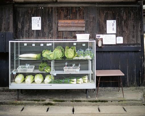 まちの仕掛け人たちが語る那珂川町のいま