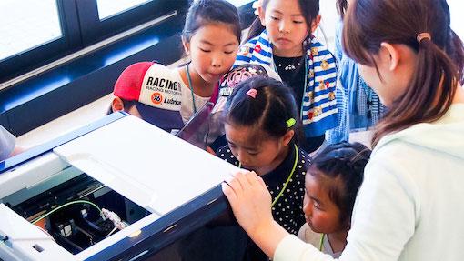 【岐阜県高山市】飛騨の未来を創るFreshLab.Takayamaで仲間募集 Lab.マネージャー/U・Iターン大歓迎