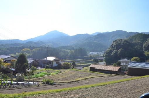 SUMITSUKE那珂川