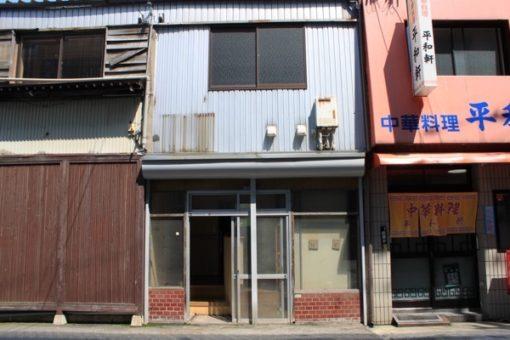 金沢市尾山町 33.04 平米 8万円