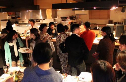 12/12(金)「real local MEET UP! 金沢」開催のお知らせ