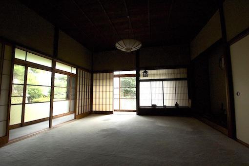 篠山市西新町 102.47 平米 2980万円 JR福知山線『篠山口駅』よりバス14分 『二階町』停下車 徒歩7分
