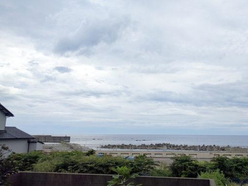 福井市鮎川町 土地273.73平米 建物170.24平米 650万円