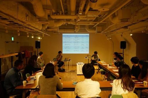 第3回「近い将来引っ越して湘南LIFEを過ごしたい」講座