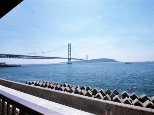神戸市垂水区 86.88平米