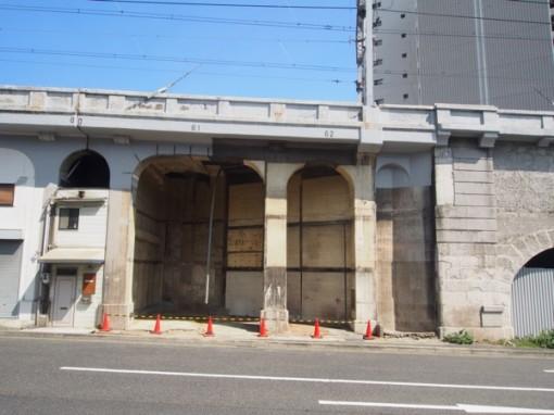 神戸市灘区 44.10 平米