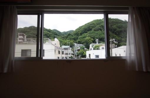 神戸市中央区北野町 73平米