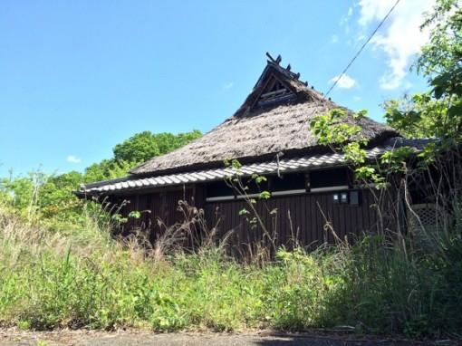 神戸市北区 90.90平米