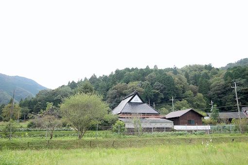 篠山市本郷 150.31 平米 2080万円 JR福知山線『篠山口駅』より車で約22分