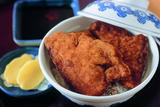 締切間近!幸せ度日本一の「福井」を堪能できる1泊2日企業訪問ツアー