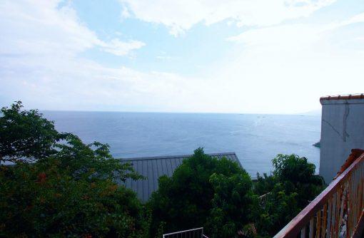 神戸市垂水区塩屋町 174.87平米