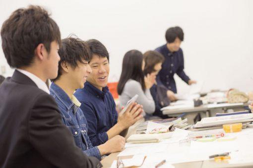 ダブルワーク可!学生とNPO・企業をつなぐ仕事をしてみませんか?