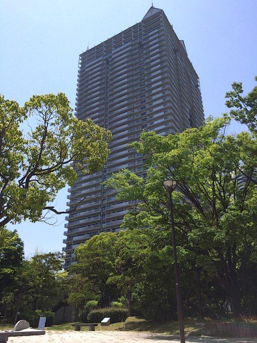 神戸市東灘区向洋町中 57.83 平米