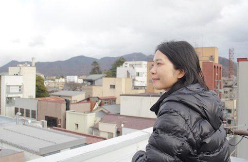 【山形】なぜ広島、アラスカを経て、東北へ移住したのですか?