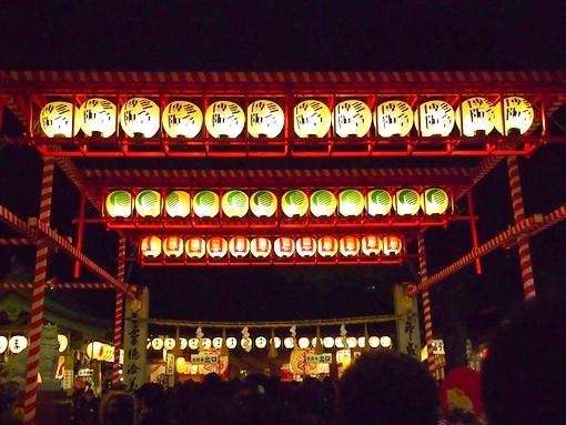 商売繁昌とご縁を願う、博多商人のお祭り