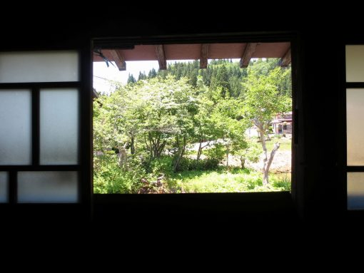 築100年の大人の遊び場/古民家シェアハウス〈つぶ亭〉