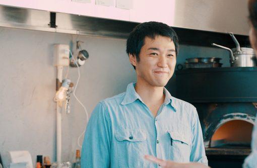 神戸だから実現できる、飲食店のカタチ