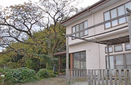 福岡市東区志賀島 601 平米 23万7600円