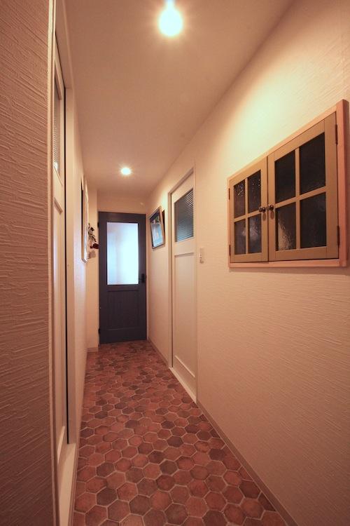 神戸市灘区宮山町 47.24平米