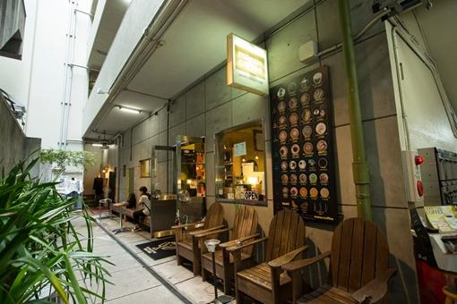 「福岡をコーヒーの街にしたい方」募集