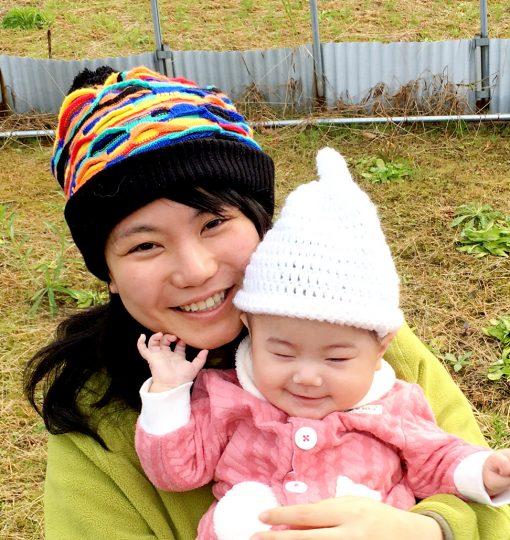 石川のものづくりシーンを語る。@有楽町