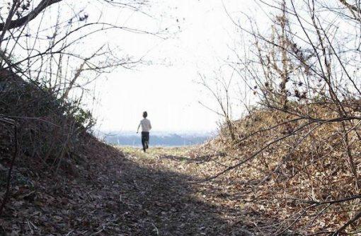金沢移住、そして「時間持ち」という選択【後編】
