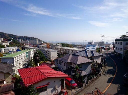 神戸市東灘区住吉山手 122.23平米