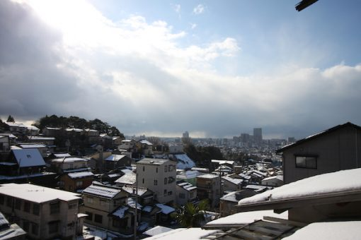 金沢市山の上町 220.5平米 1,380万円