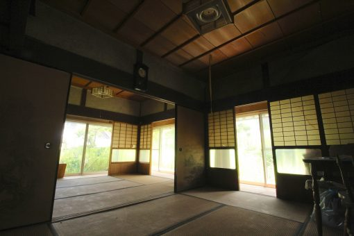 神戸市北区有野町 74.38平米