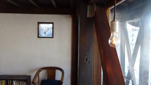 【長野】文化サロンを拠点に門前暮らし ナノグラフィカ