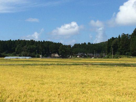 「石川ではたらく」を考える@大阪