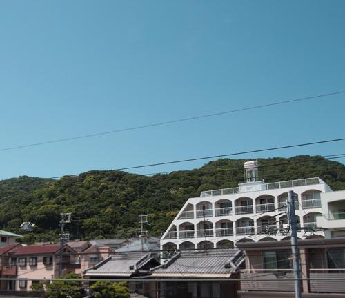 神戸市東灘区本山北町 37.02 平米