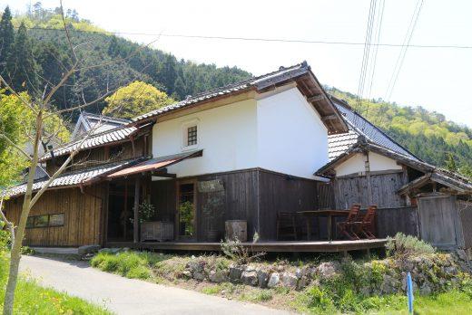 放棄田も解消 小さな村の再生物語(後編)